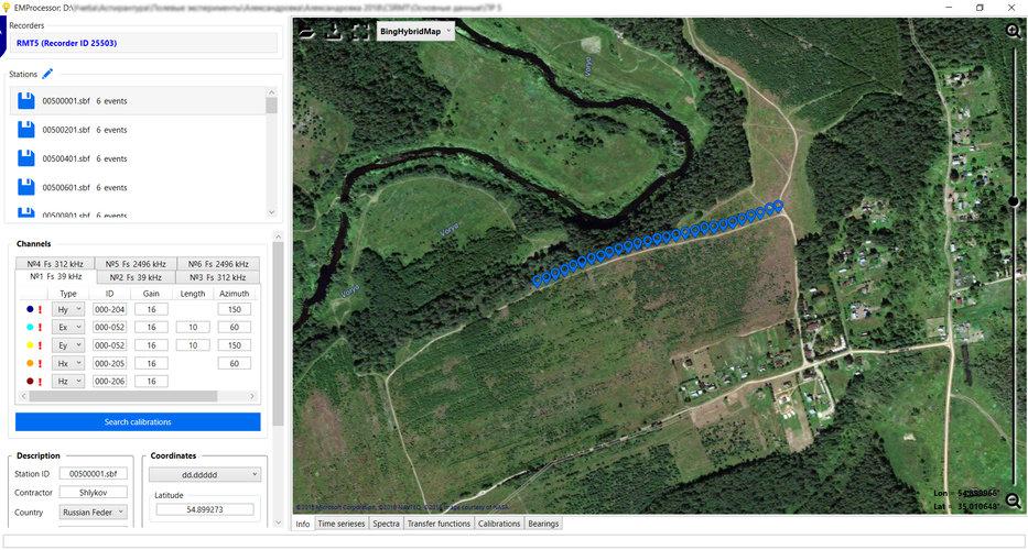 03 Map 1 ENG.jpg
