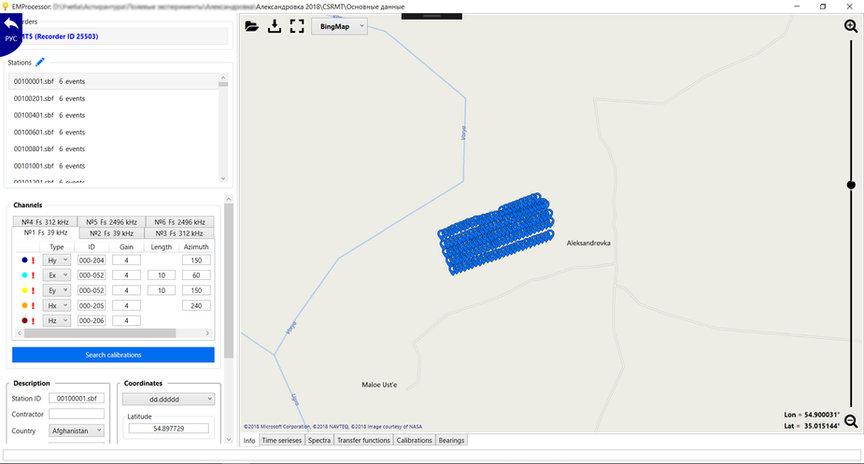 22 Map 2 ENG.jpg