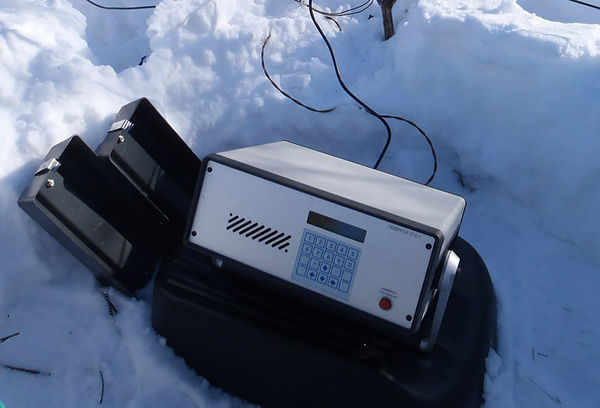 GTS-1-EM-transmitter.jpg