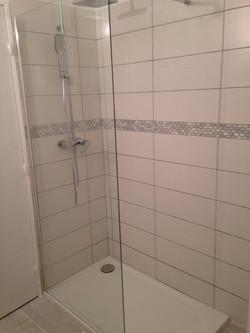 douche Toulon Ouest