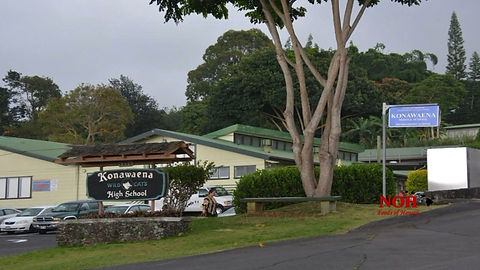 noh-konawaena-high-school_31091995_ver1_edited.jpg