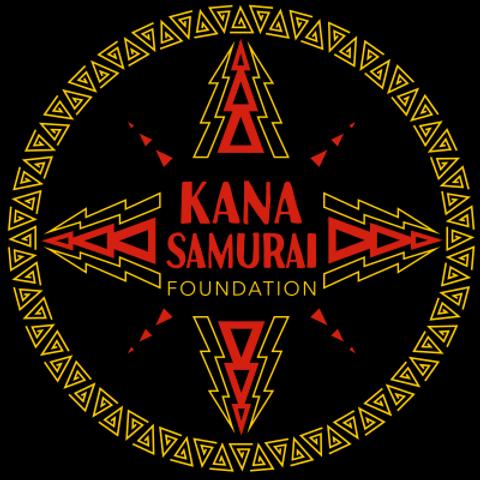Kana Samurai Foundation