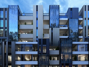 Melbourne & Brisbane Investors turn to Airbnb