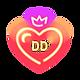 divinedianelogofinish.png