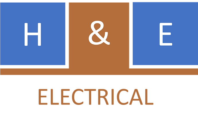 H and E Electrical.png
