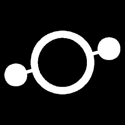 cc-hub_app-icon-2.png