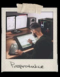 Preprodukce polaroid frame II.png