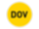 DOV logo.png