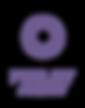 finley_logo_vertical_large.png
