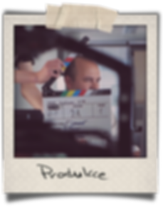 Produkce polaroid frame II.png