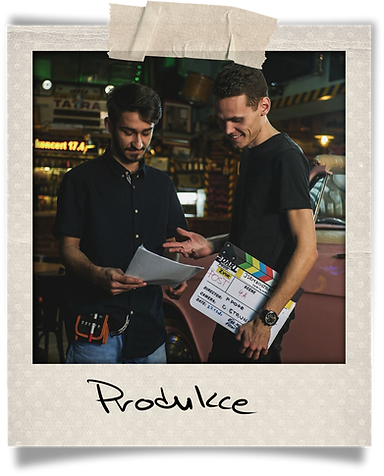 produkce II.png