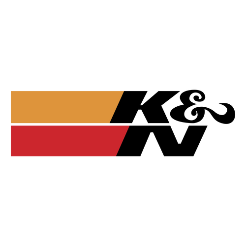 k-n-logo-png-transparent.png