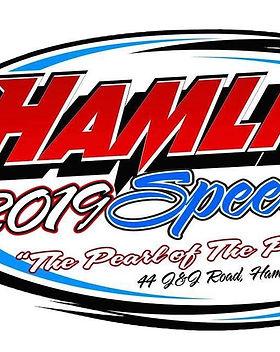 hamlin logo.jpg