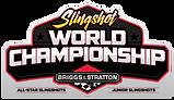 Slingshot-World-Championships-300x174.pn