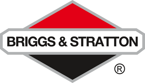 Briggs__Stratton_Logo.png