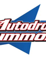 logo-ad-300-148.png