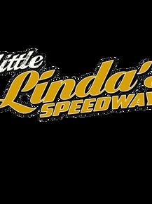 Little Linda's Speedway Pushes Season Back