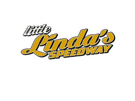 Little Linda's Speedway Pushes Season Back