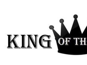 King of the Wing update