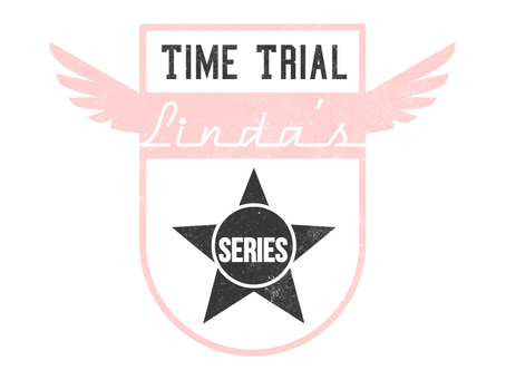 Titan Wing Time Trial Series Title to Perchak