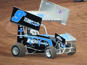June 5th to open Linda's Speedway season