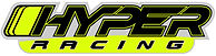 2014 Hyper Logo 1500.jpg