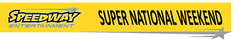 Super National Button.png