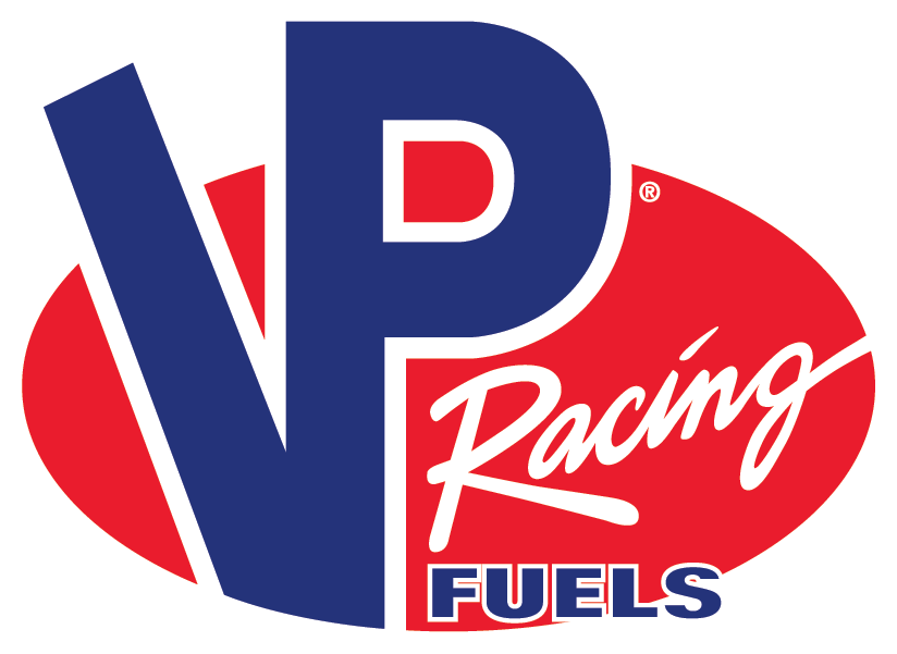 vp-fuels-logo_121719a_vp-fuels-logo_1217