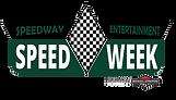 transparent Speedweek.png