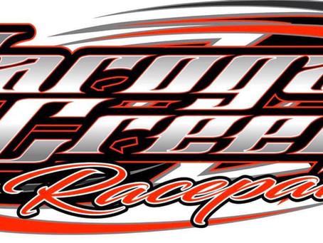 Caroga Creek Racepark added as Saturday event in Super National weekend