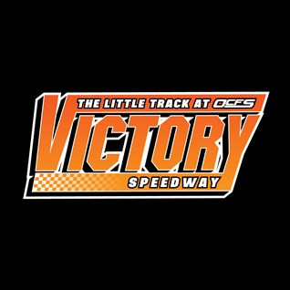 Victory Speedway Returns as Slingshot Small Track at OCFS