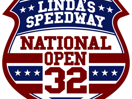 $3,200 to win 270 Micro Sprint National Open 32