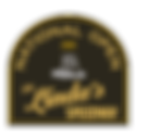 oie_transparent(31).png
