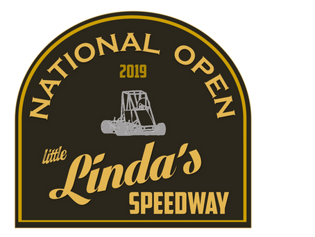 2019 Little Linda's schedule headlined by National Open