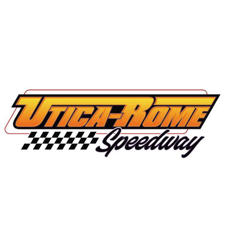 Utica-Rome Speedway to feature Slingshot racing in 2021