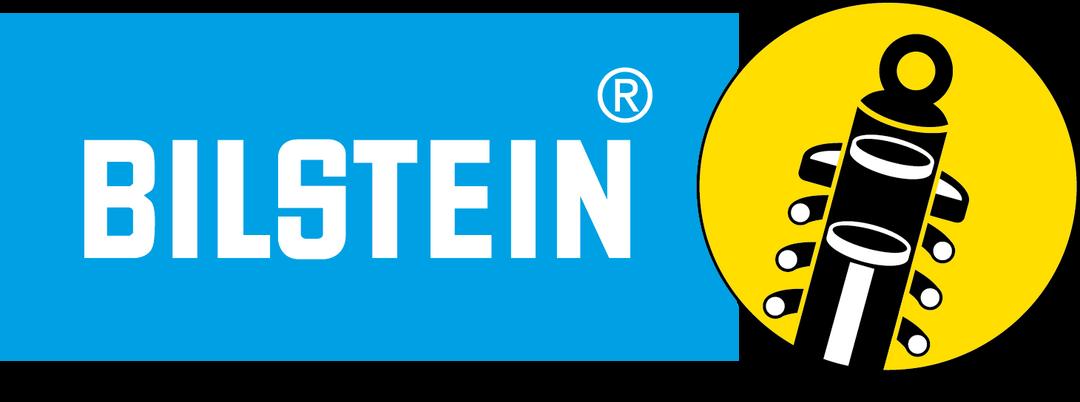 Bilstein_Logo.png