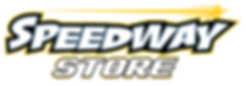 speedway store.png