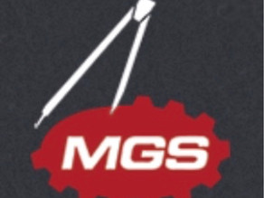 MGS Trailer Products signs on to sponsor Modifieds