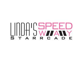 Starrcade is Coming!