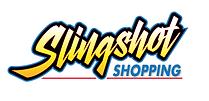 slingshot shopping.png