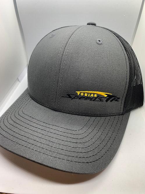 Speedstr Truck Hat