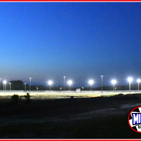 Middleford Speedway returns with Speedstrs and Slingshots