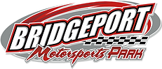 1 Bridgeport Motorsports Park 2020   Log