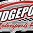 Impending Weather Canceled SpeedSTR Opener at Bridgeport