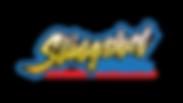 Slinger Logo.png