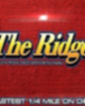 glen ridge.jpg