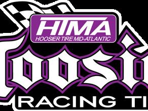 Hoosier Tire Returns as Title Sponsor of 600 Micro Sprints