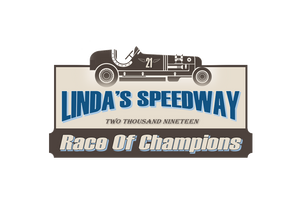 Hoosier Tire Race of Champions Oct 18