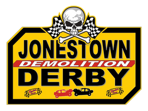 Jonestown Demolition Derby set for Oct 3rd