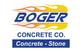 BogerConcrete_logo.png